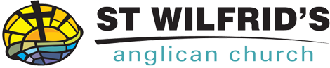 St Wilfrids